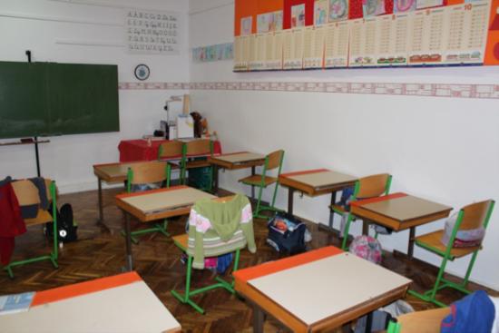 schule 2